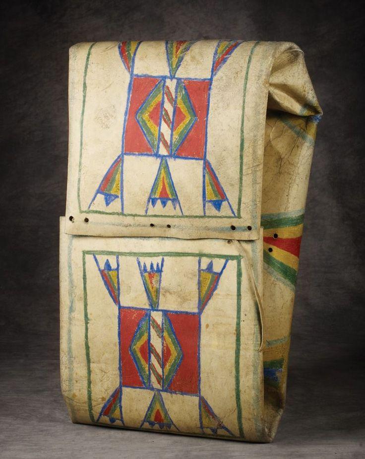 191 Best Blackfoot Designs Images On Pinterest Native