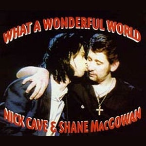 482 Best Shane Macgowan Images On Pinterest The Pogues