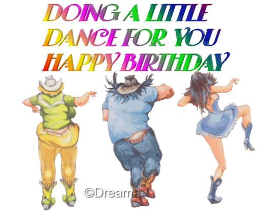 Best 25 Funny happy birthday song ideas – Dancing Baby Birthday Card