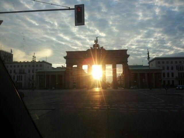 Berlin du bist so wunderbar