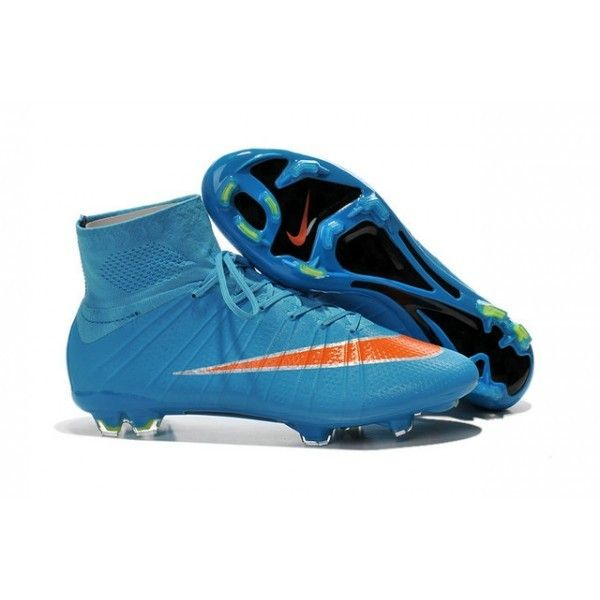 De Chaussure Rugby Ricard Ricard Rugby Nike Chaussure De 8nPkwX0O
