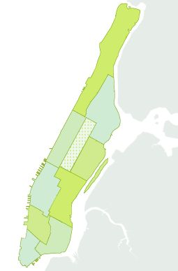 Max Karpen: Search My New York Apartments for Rent | Naked Apartments// Judy's listings for evergreenrealtynyc.com
