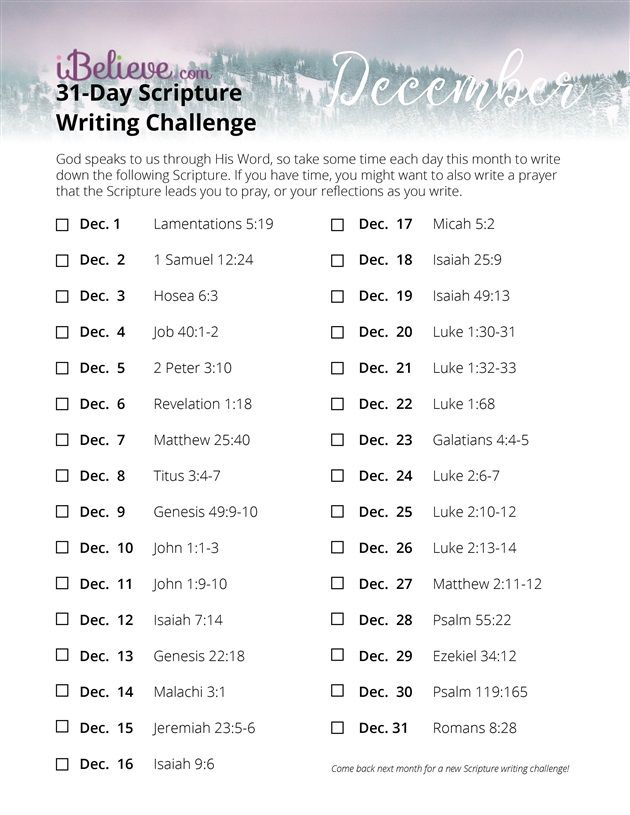21 best Prayer Guides\/Scripture Reading Guides images on Pinterest - how to write petition guide