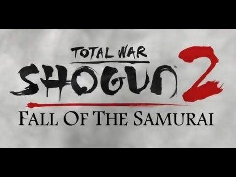Total War: Shogun 2 – Fall of the Samurai  Full Game Free Download For PC | Torrent - http://gamesdownload101.com/total-war-shogun-2-fall-of-the-samurai-full-game-free-download-for-pc-torrent/