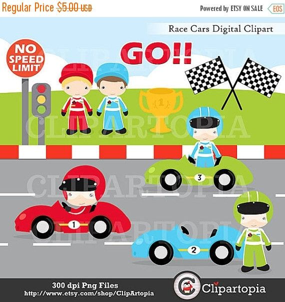 17 best ideas about Clipart Auto on Pinterest | Invitations de ...