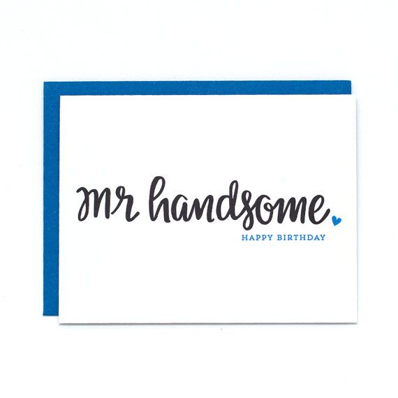 Best 25 Fiance birthday card ideas – Size of Birthday Card