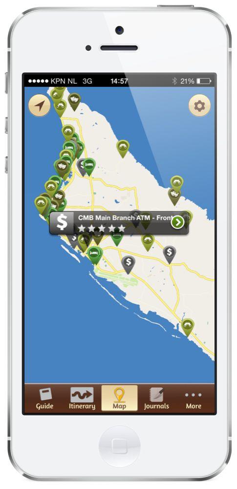 Best Aruba Images On Pinterest Caribbean Aruba Honeymoon And - Aruba map of us