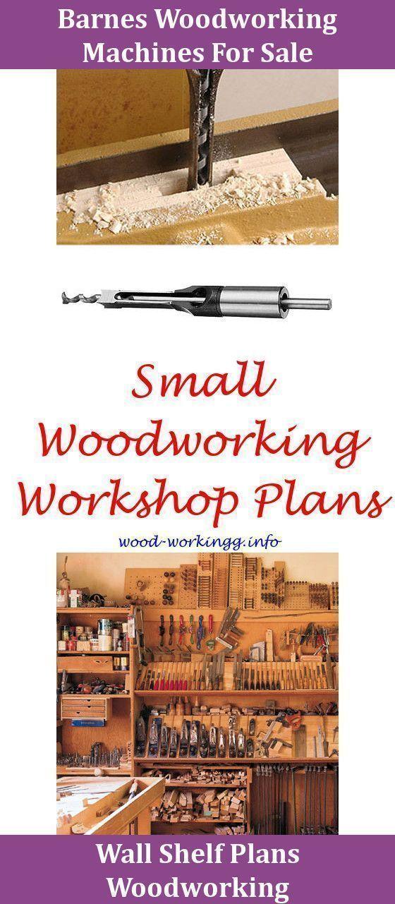 Ritter Holzbearbeitungsmaschinen, HashtagListenholzbearbeitungswerkzeuge für Anfänger …