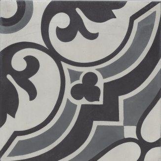 # Portugese tegels en cementtegels Serie FLOWERZ 4 20x20 cm Collectie http://www.floorz.nl/portugese-tegels/tegels_612/soi_28/soo_-2800px