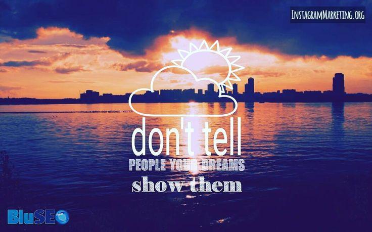 #followme @martinhosner #donttellpeopleyourdreamsshowthem #donttellem #donttellnobody #donttellyourfriends #yourdreamscometrue #yourdreamsarevalid #showem #showthemyou #showothers #dreambigger #showyourdream #beautifulsunsets #motivationaltuesday #motivationalwednesdays