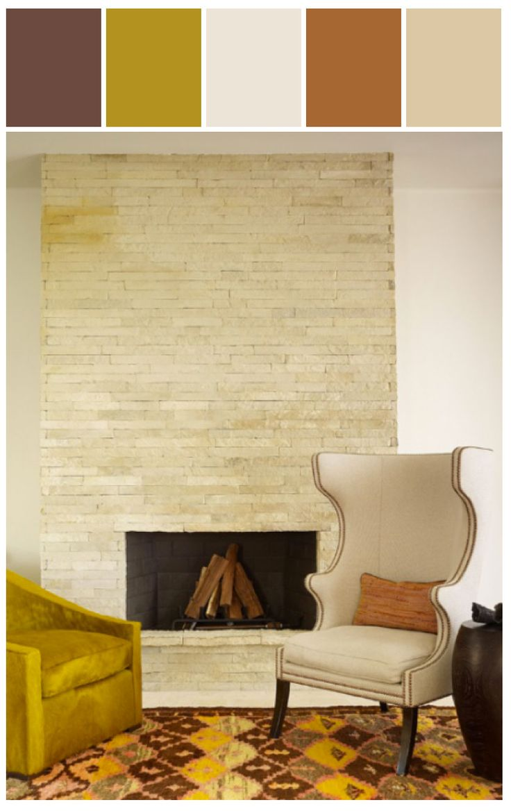 21 best Fireplace images on Pinterest | Fire places, Home ideas and ...