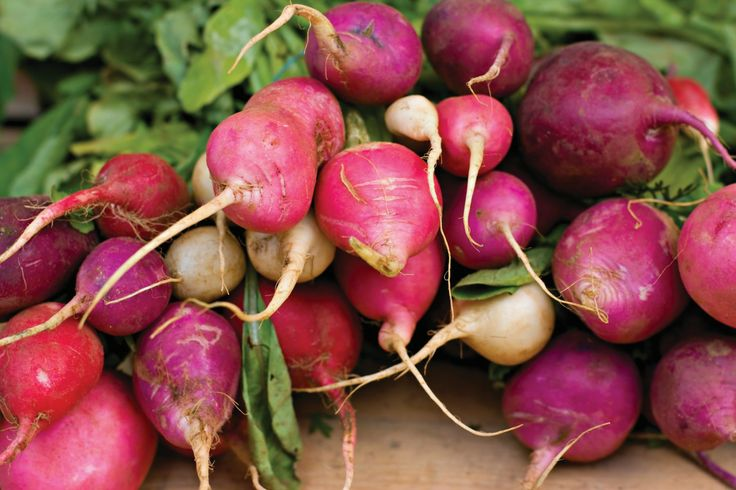 #Beetroot is trending hot! From beetroot #chips and #dips to appearances on #cooking shows, in magazines, restaurant menus, #recipes and all the positive PR on its health benefits, beetroot is on everyone's lips!