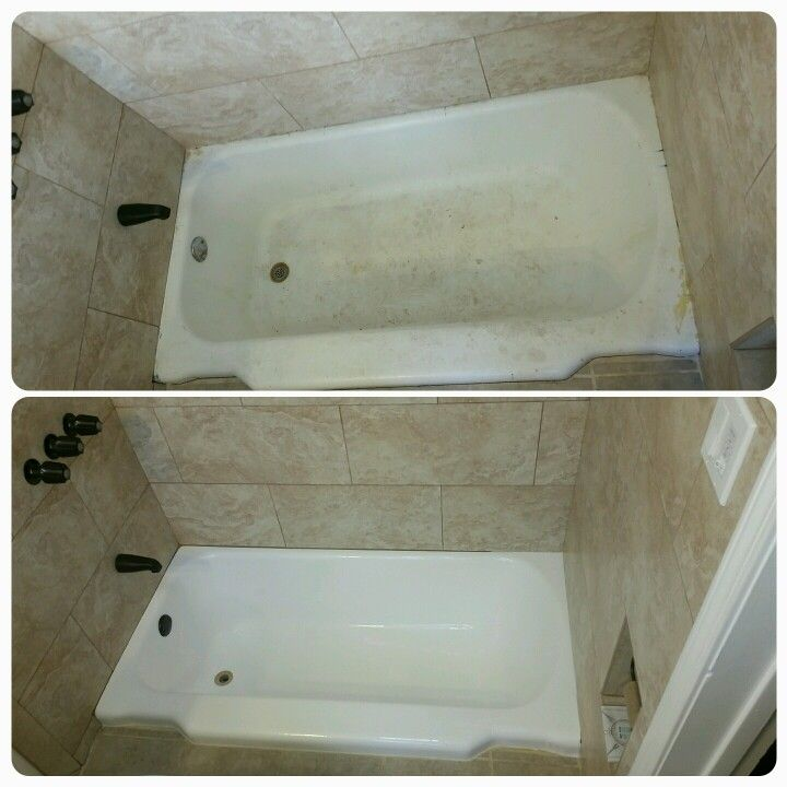 Do All Your Tile And Plumbing THEN Call The Bathtub Reglazing Guy   That  Way It