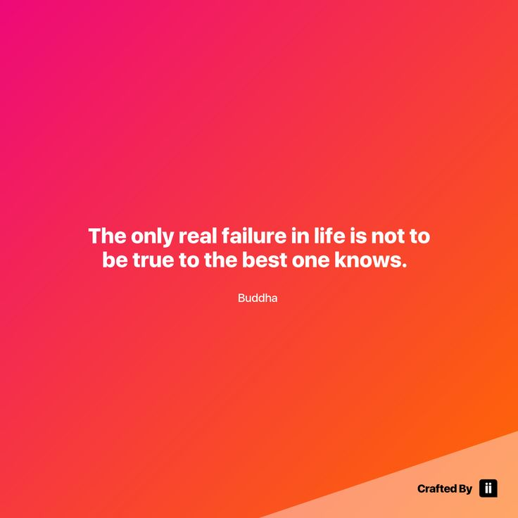 Best 25+ Best Buddha Quotes Ideas On Pinterest