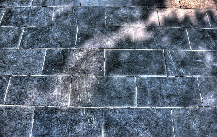 8 Best Best Steam Cleaner For Tile Floors Images On Pinterest