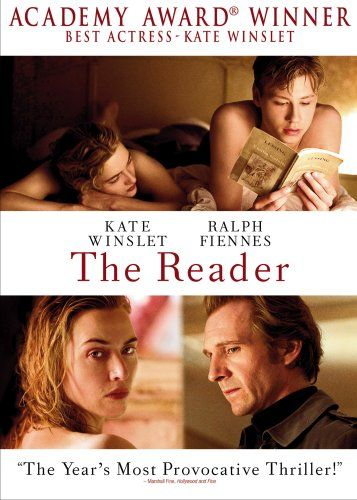 The Reader Weinstein Company http://www.amazon.com/dp/B001PPLJIQ/ref=cm_sw_r_pi_dp_xvfyvb0HXZ2GS