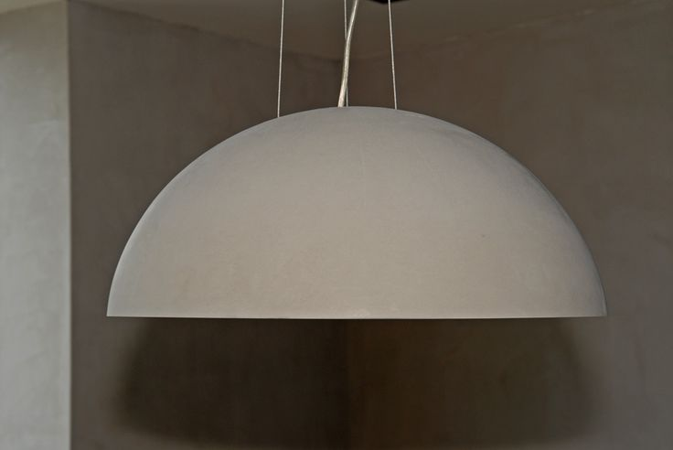 1000+ images about Grijze hanglampen on Pinterest  Lamps and Modern