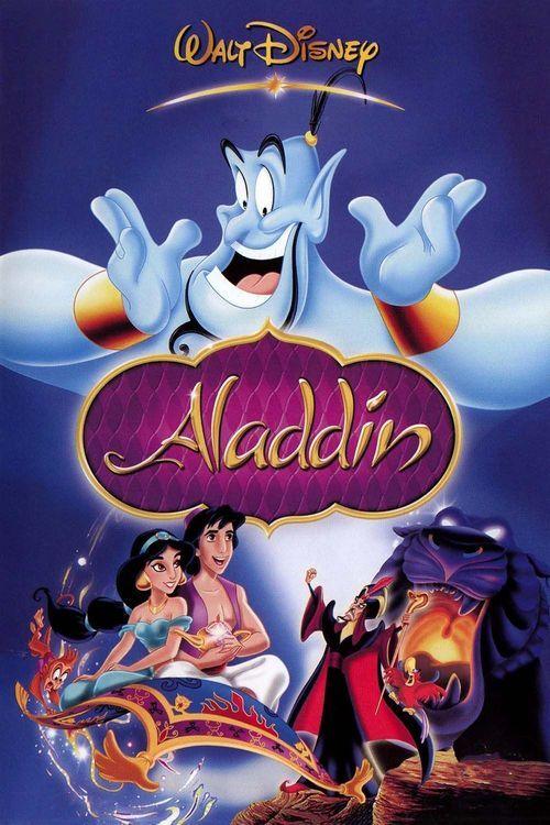 Aladdin 1992 full Movie HD Free Download DVDrip | Download  Free Movie | Stream Aladdin Full Movie HD Download Free torrent | Aladdin Full Online Movie HD | Watch Free Full Movies Online HD  | Aladdin Full HD Movie Free Online  | #Aladdin #FullMovie #movie #film Aladdin  Full Movie HD Download Free torrent - Aladdin Full Movie