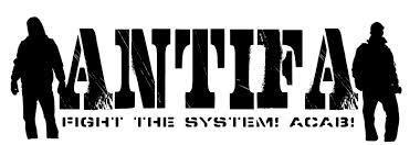 Fort probablement, la situation actuelle dépasse, par l'ampleur de la confusion, toutes les situations précédentes de reflux révolutionnaire. Cela découle, d'une part, de l'évolution contre-révolutionnaire des points d'appui conquis de haute lutte par...