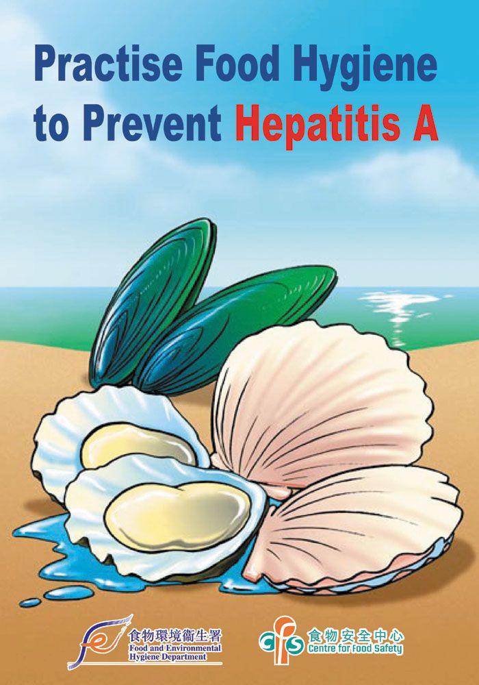 Hepatitis Virus: Classification, Preventive and Control measures for hepatitis and Comparison between different hepatitis virus |The Health and Disease Blog