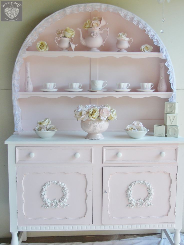 Shabby Chic Furniture Sale Cheap: 574 Best Shabby Chic Images On Pinterest