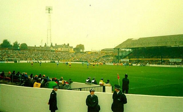 Football Grounds Images On Pinterest