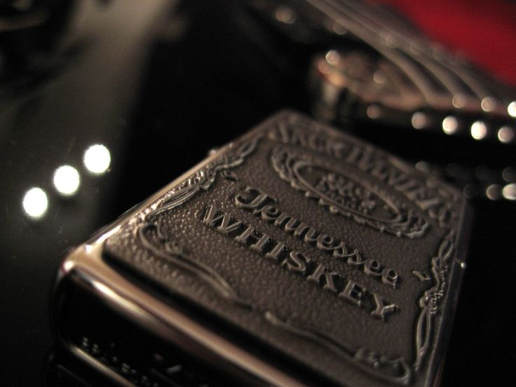 Searching for trendy zippo? We Get Personal is the place where you can get trendy zippo jack daniels high polish chrome online at low price of £71.00 at wegetpersonal.co.uk. Choose your own engraving for the back side of the lighter.