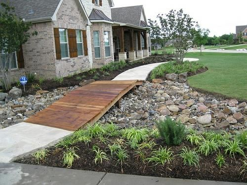 curb appeal before and after uk easy ideas creating great home for front yards landscaping ranch style homes