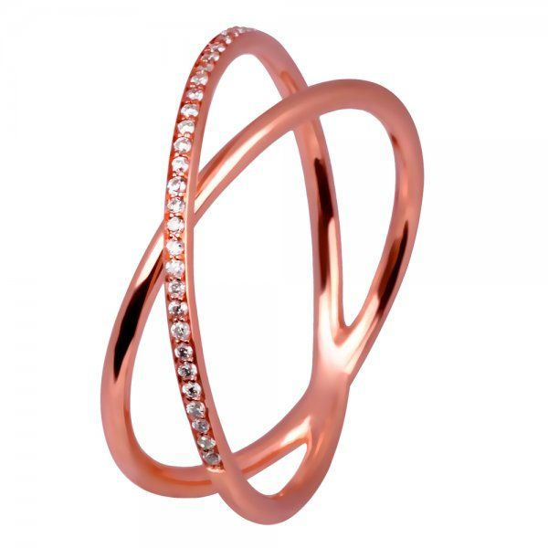 #lavieenrose Inel diamante inele: Bijuteria Teilor