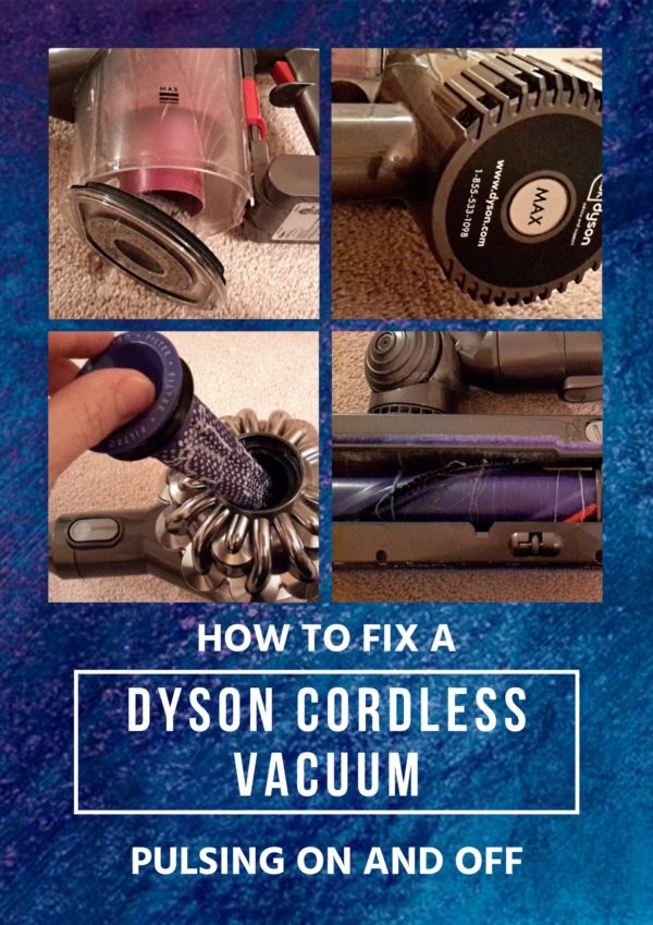 How do you clean a dyson обогреватель дайсон тепловентилятор dyson купить