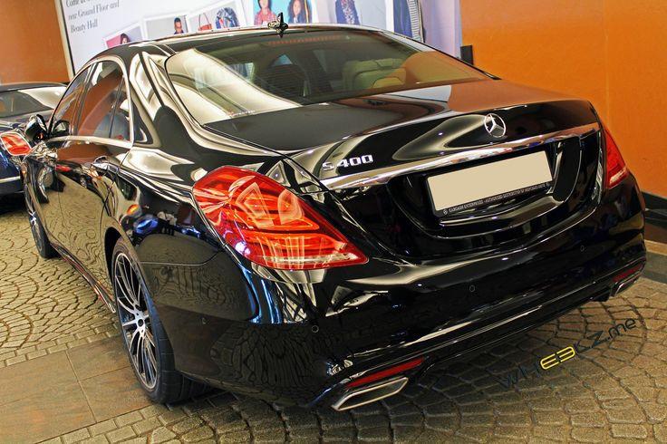 http://wheelz.me/mercedes-benz-s-class/ مرسيدس بنز اس 400 #Mercede #Benz #Mercedesbenz #Sclass #S400 #MercedesBenz #SClass400 #MercedesBenzS400 #luxurycars
