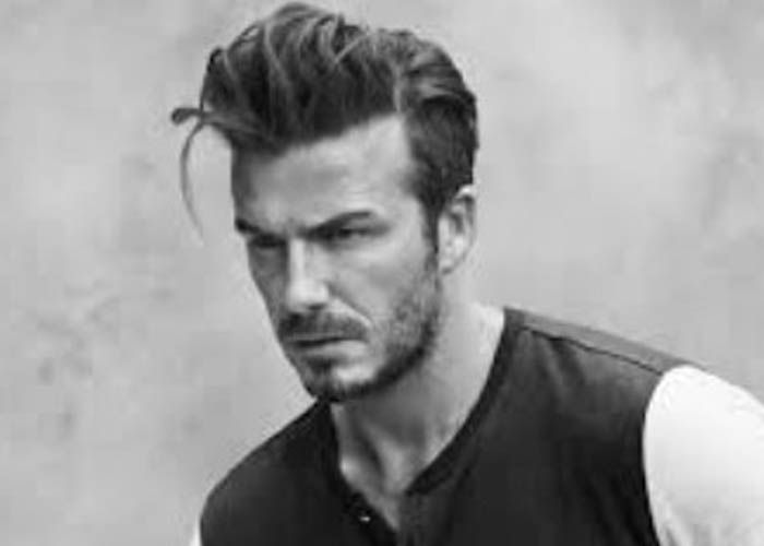 30 Of the Most Famous Men Haircut Names ,  ADVERTISEMENT  Although there may not be as many proper names for men's haircuts, men have been known to take a photo into their local barber and r...