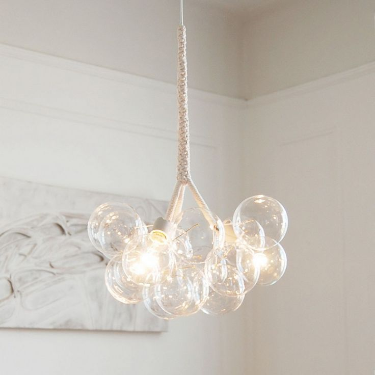 17 Best images about Chandeliers – Best Modern Chandeliers