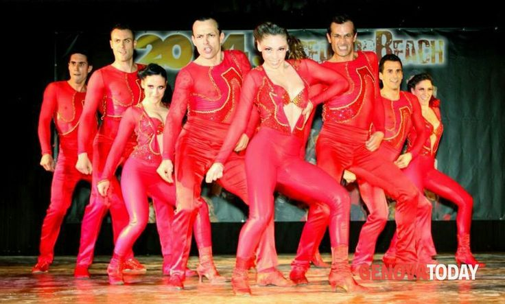 🔸Tropical Gem al KUBO Evolution🔸  🔹23 Settembre🔹 Inaugurazione KUBO Evolution  #TropicalGem #FernandoSosa #Sosastyle #Kubo #KuboEvolution #Venerdí23settembre #inaugurazione #show #TAL #TorinoAmaLatino