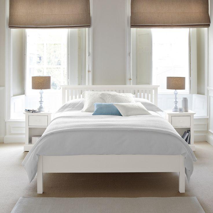 Queenslander Bedroom Ideas Bedroom Furniture Wardrobe Bedroom Balcony Design Ideas Bedroom Ideas With Dark Brown Furniture: 1000+ Ideas About White Bedroom Furniture On Pinterest