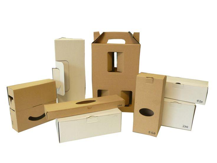 cajas troqueladas automontables www.estalki.com
