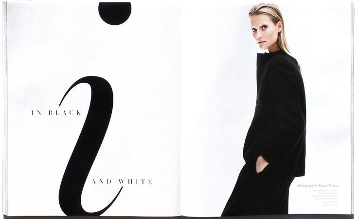 Harper's Bazaar (US)