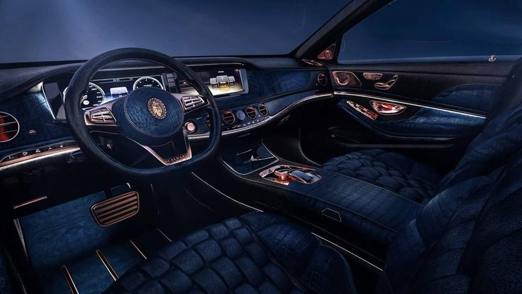 Scaldare emperor and a Mercedes-Maybach S600 http://autoblogsss.ru/scaldarsi-imperator-i-yavlyaetsya-mercedes-maybach-s600.html #Scaldare #emperor #and #a #Mercedes #Maybach