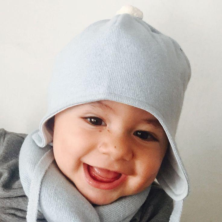 www.mamibu.com  #babyaccessories #mamibu #babyclothes #kidsclothes #madeinitaly #lamascot