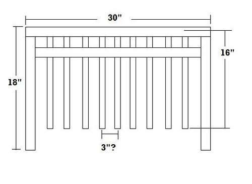 ikea komplement pants hanger instructions