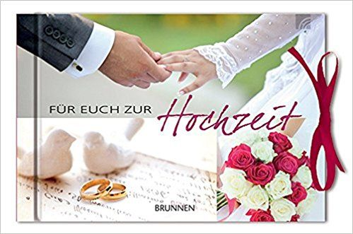 Für euch zur Hochzeit: Amazon.de: Eva M Busch: Bücher