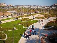 http://www.actividades-extraescolares.com/excursiones-escolares/visitas-escolares-en-madrid-ven-a-descubrir-madrid-rio Visitas Escolares en Madrid , Ven a descubrir  Madrid Río - Excursiones para colegios