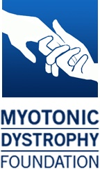 Myotonic Muscular Dystrophy org.