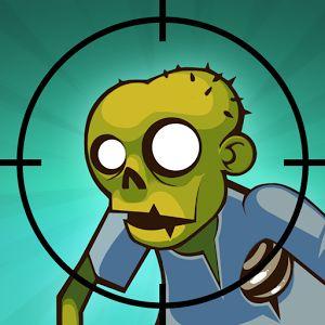 Pc Zombie Spiele