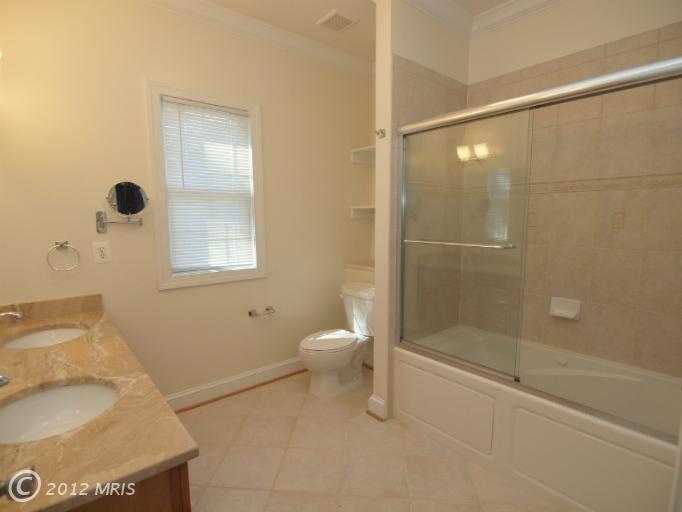 Orange County Bathroom Remodel Alluring Design Inspiration