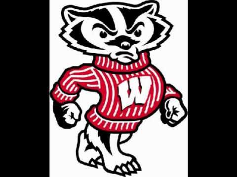Wisconsin Fight Song - YouTube