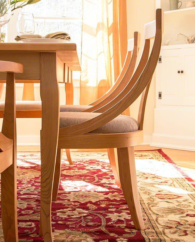 148 best Dining Room Furniture images on Pinterest | Dining room ...