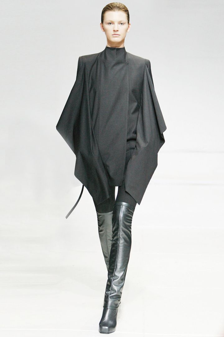 Rad Hourani Collection #3