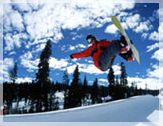 Northstar at Tahoe Web Cams. Check out Northstar California one of Lake Tahoe's best ski resorts between Truckee and North Lake Tahoe.