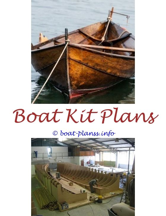 amsterdam tour boat plan - steel boat plans for sale.14 ft boat trailer plans boat building forum how do the aisians build a plastic drum boat 7131681218